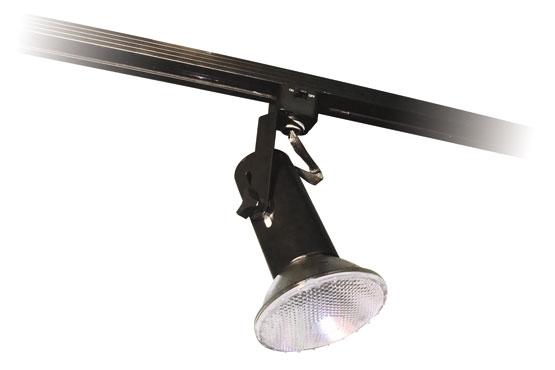 UNI LAMPHOLDER INC  250W  JTRK 1&2 CT BK