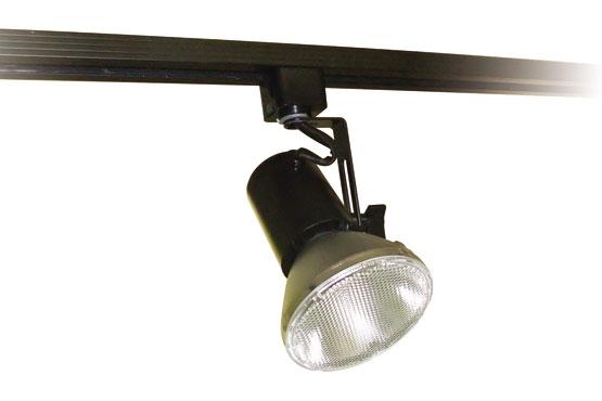 LAMPHOLDER INC  250W  JTRK 1&2 CT BK
