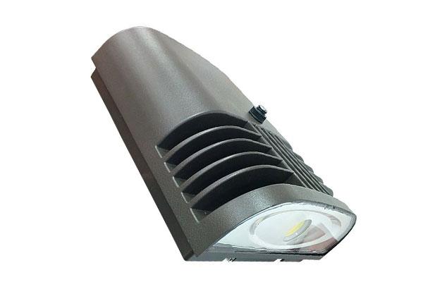 LED UNI 3293LM 120-277 P120 1/2IN NPT