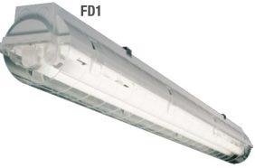 FD1-FD2