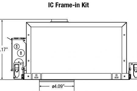 R5C4IC-6