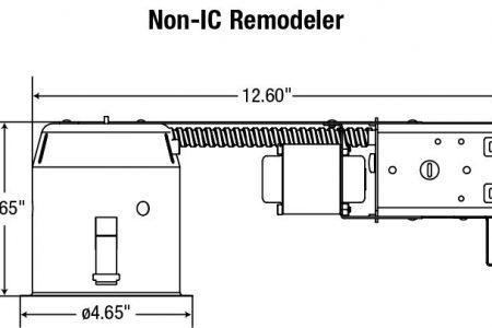 R5C4R-6