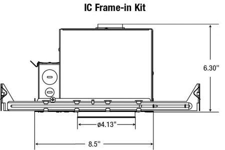 R5C4IC-GU