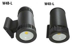 W4B-L W4X-L