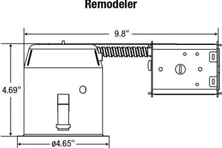 R5C4R-GU