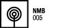 NMB-005 Icon