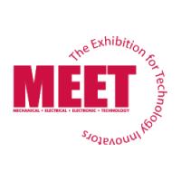 Meet Show Logo