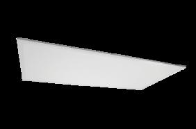 P14BR
