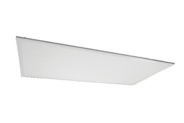 P14BR 2x4 LED Backlit Panel