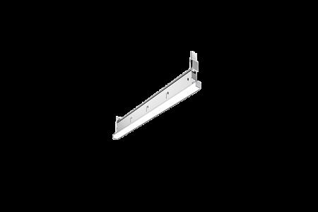 KATTO T-Grid linear luminaire