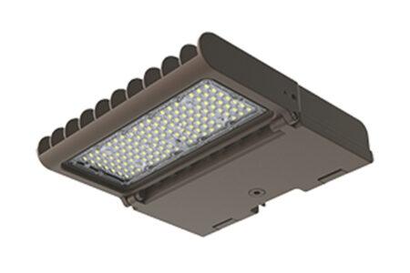 F12 flood light high efficacy