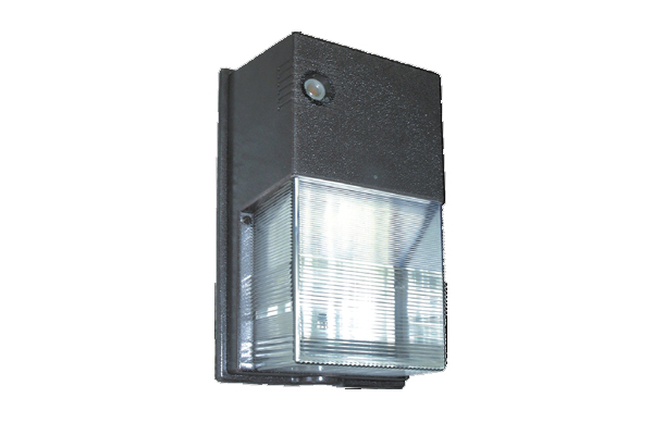MINI WPACK 770L LED 120-277V BZ 50K P120